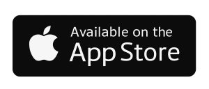 smart home app itunes