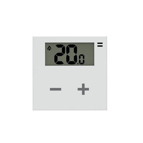 Wireless Digital Thermostat - Smart Home