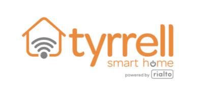 tyrrell smart home