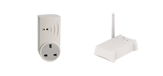 Smart plug Bundle - Smart Home Bundles
