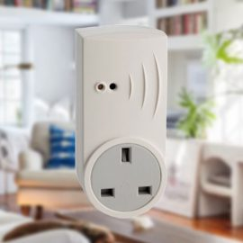 Uses For Smart Plugs