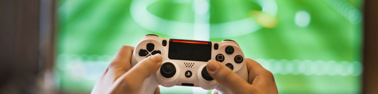 Uses For Smart Plugs On Consoles