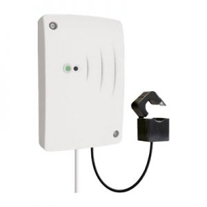 Wireless Smart Meter - Smart Home Devices